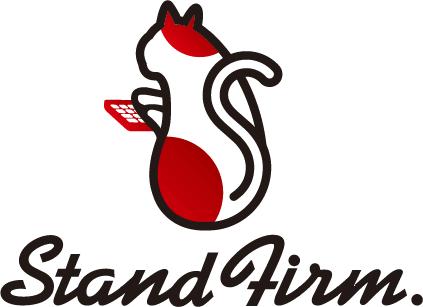 スタンドファーム株式会社