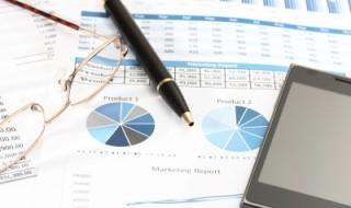 finance_graph