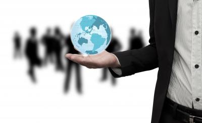 海外赴任経験のある公認会計士・税理士