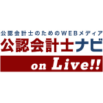 cpa_navi_onlive_logo600300