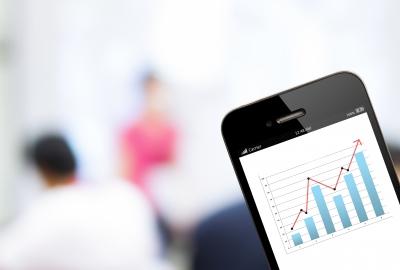 経営幹部、経営企画、事業企画の転職・求人情報な …