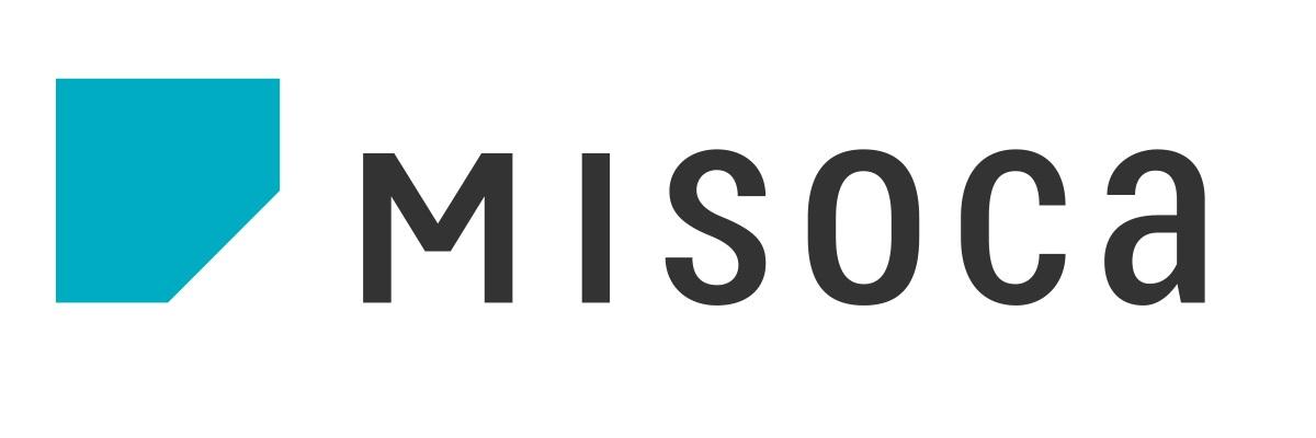 クラウド請求書サービスMisoca