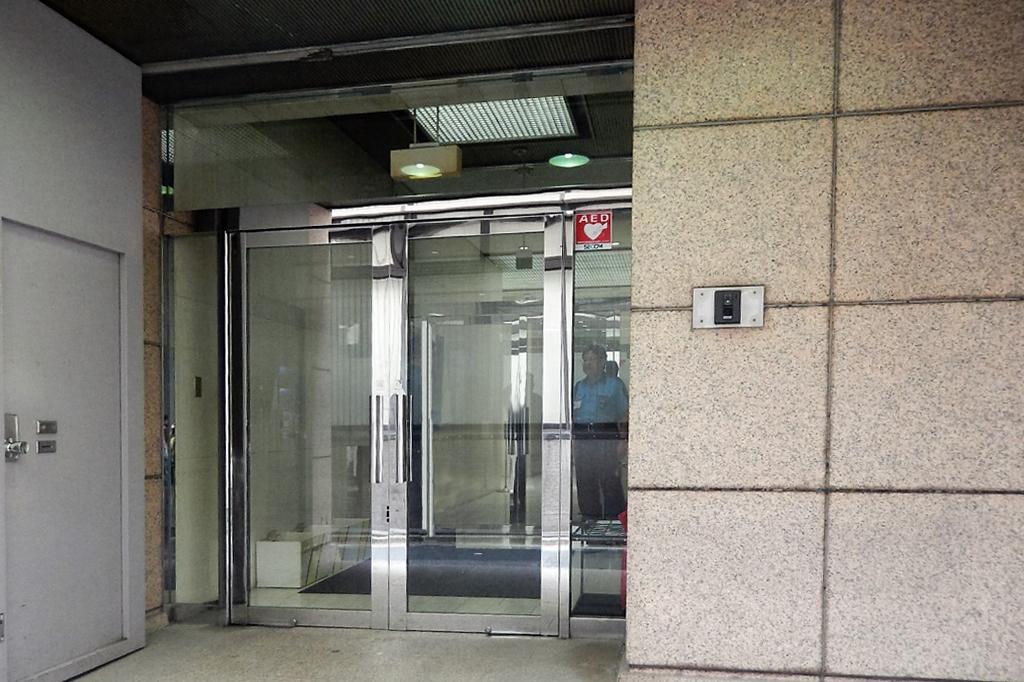 当社へのアクセス画像23