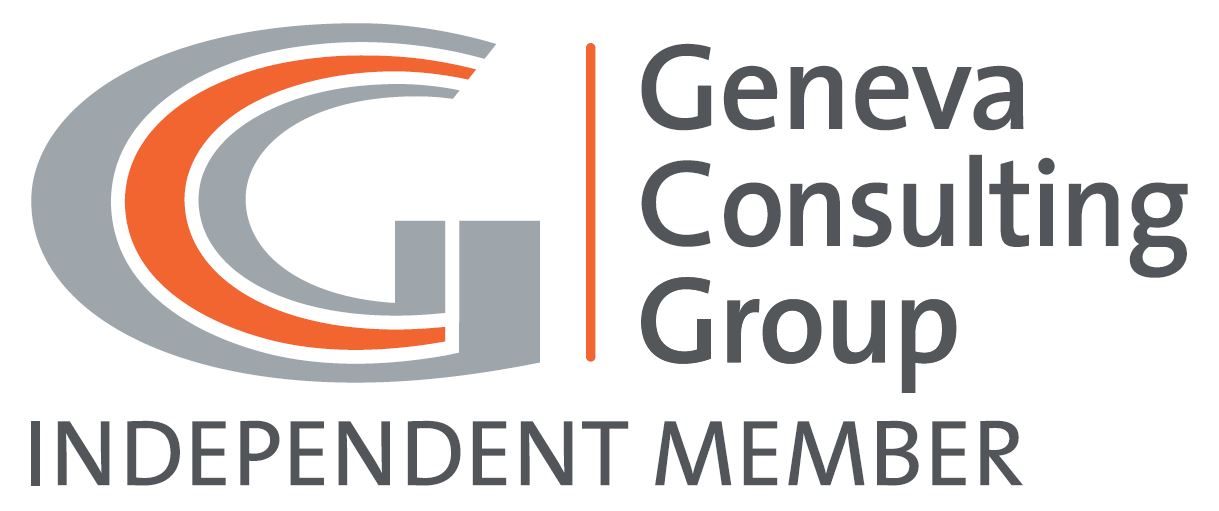 Geneva Consulting Group
