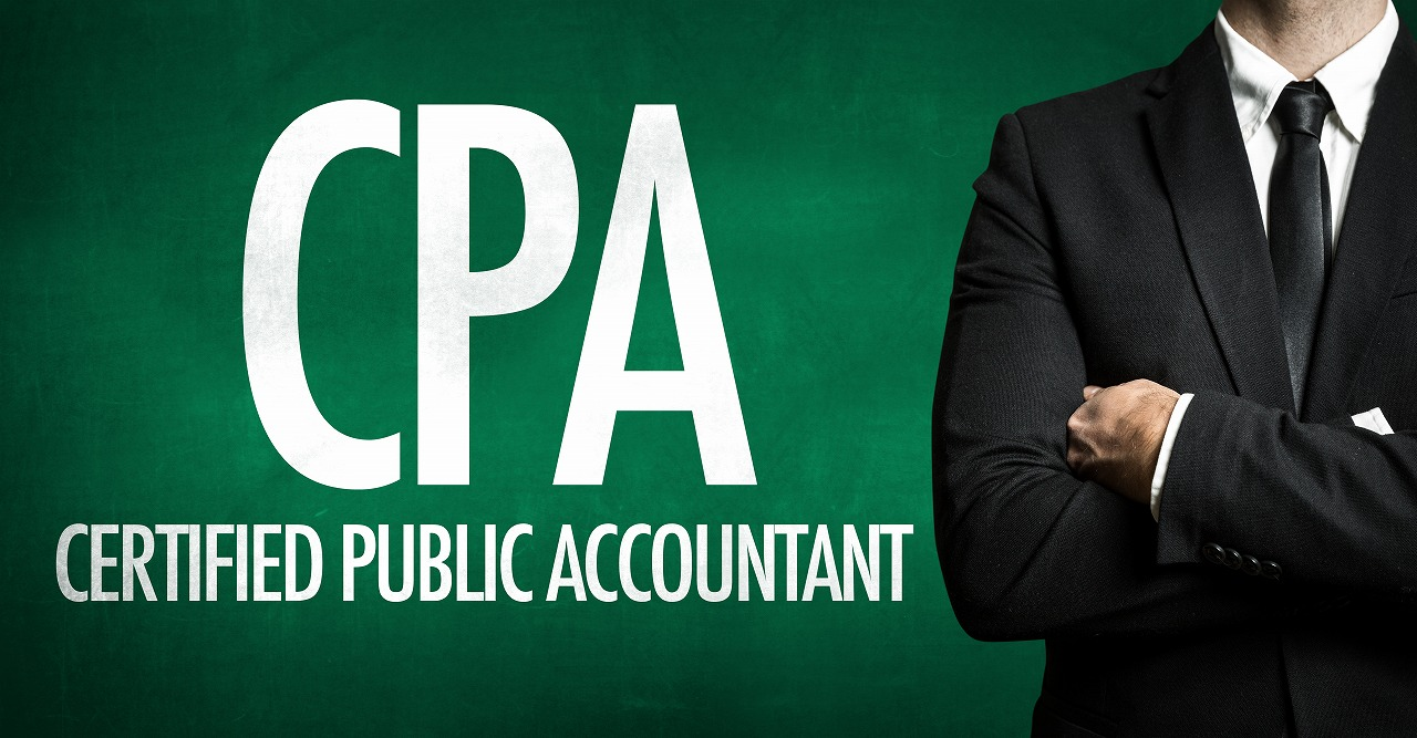 cpa_公認会計士_イメージ画像_新コーポレートでは縦幅小さいので使わない