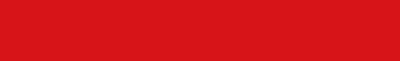 株式会社ワイズアライアンス_ロゴ | 公認会計士・税理士・経理・CFOの人材紹介・転職エージェント